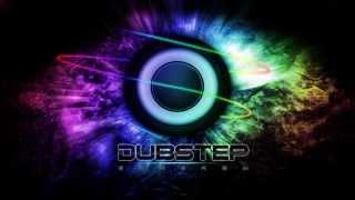 Epic Motivational Dubstep Mix Top Drops Of Dubstep (2014