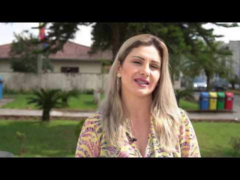 Mais quatro unidades de saúde para Araquari