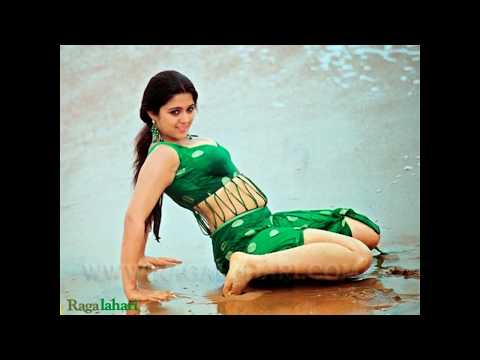 Devi Sri Prasad And Charmi Hot Dance Public