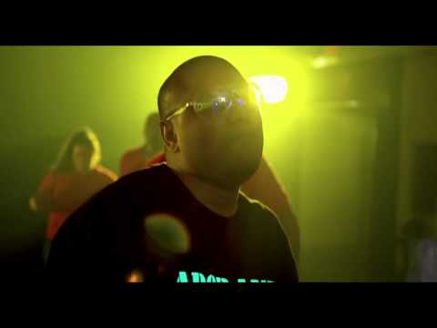 NUEVO !!! Eric-E Ft. Michael David - Yo Le Alabare - Videoclip Oficial HD