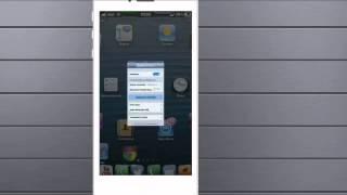 Audio recorder Graba las llamadas que haces en tu Iphone