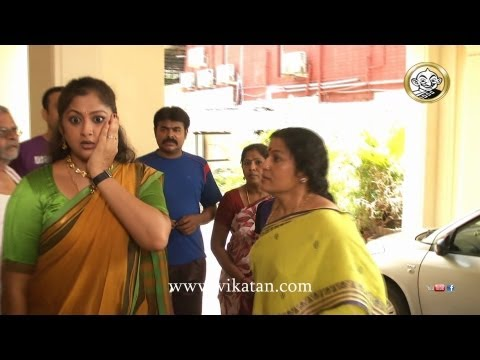 Deivamagal Episode 109, 26/08/13