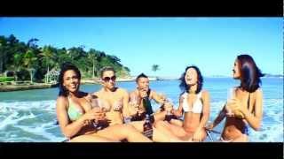 Mc Lano Rotina Perigosa (Clipe Oficial 2012) P.drão Video Clipes view on youtube.com tube online.