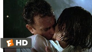 Cast Away (7/8) Movie CLIP You're The Love Of My Life
