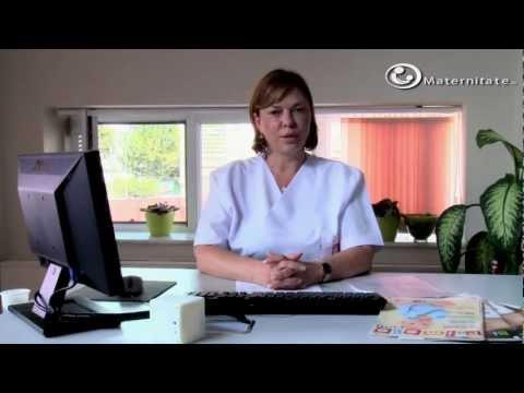 Epilarea in timpul sarcinii pro sau contra?