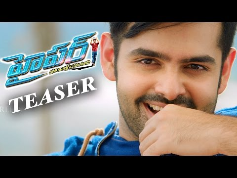 HYPER-Movie-Teaser
