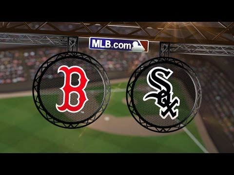 4/17/14: Ross sends Red Sox, Lester home with win