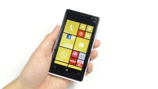 Review: Nokia Lumia 920 SwagTab