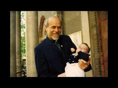 Vídeo Homenagem Padre José Sometti | ANSPAZ
