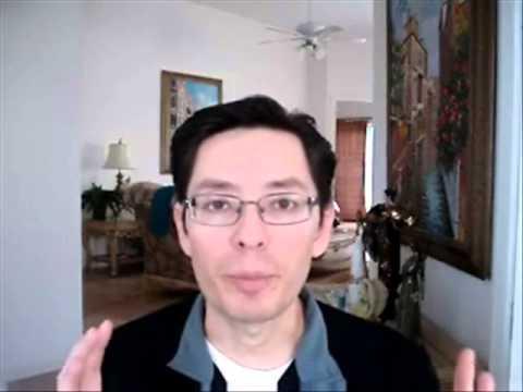 MEJOR VIDEO/COMO DEJAR,VENCER,SALIR DE LA PORNOGRAFÍA-LA MASTURBACIÓN (DÍA 1al 19)VIDEO CRISTIANO.C