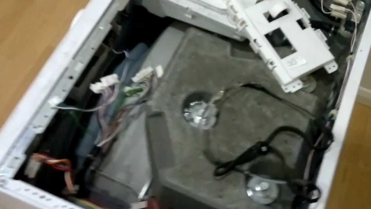 Beko Washing Machine Motor Wiring Diagram : Kenmore dryer wiring diagrams get free image