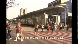 Assista na �ntegra ao Jornal da Alterosa 2� edi��o - 27/12/2014