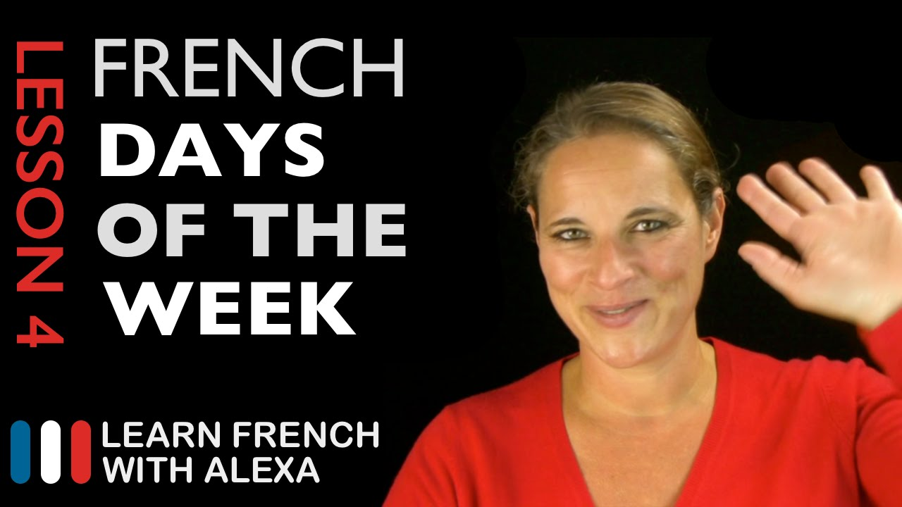 Learn French With Alexa Podcast App - download.cnet.com