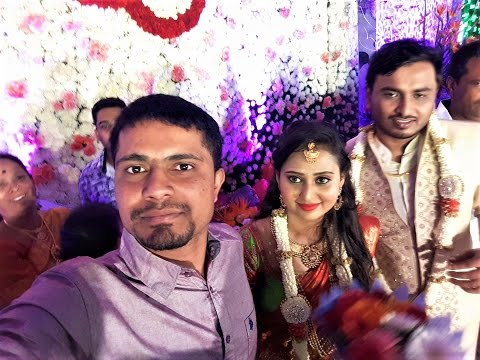 Amulya engagement Photos