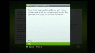 How To Hack A Xbox 360 Family Timer