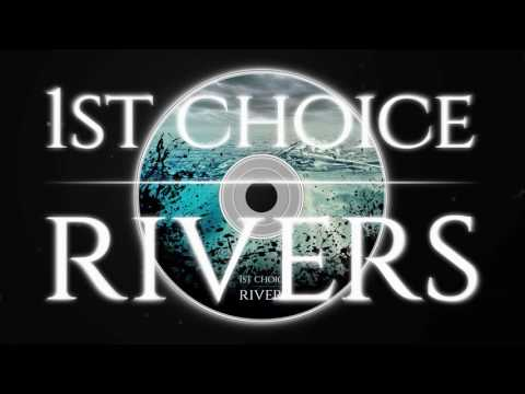 1st Choice: MY YOUTH (new album RIVERS, 2016)