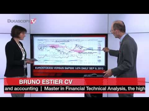 Bruno Estier on Nikkei