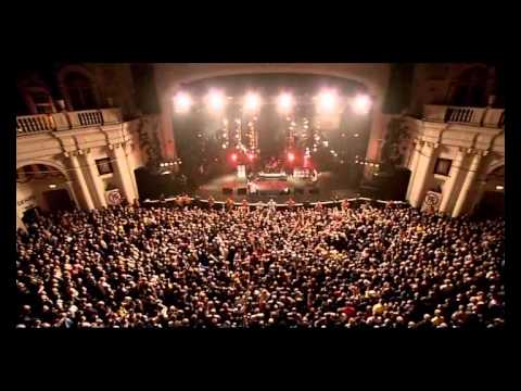 Sex Pistols - Did You No Wrong [Live From Brixton Academy 2007] 06
