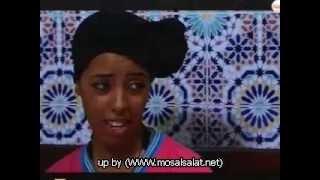 masrah aljarima مسرح الجريمة مافيا الشقق