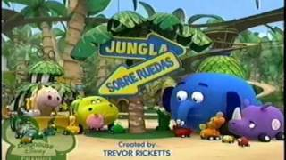 PLAYHOUSE DISNEY.wmv