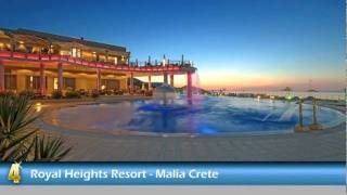Top 10 Best Hotels in Greece view on youtube.com tube online.