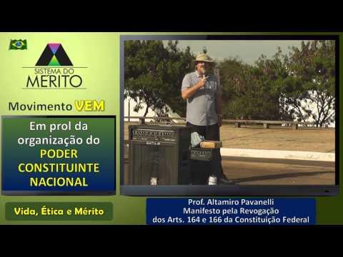 VEM.02 - Cultura Colonialista no Brasil