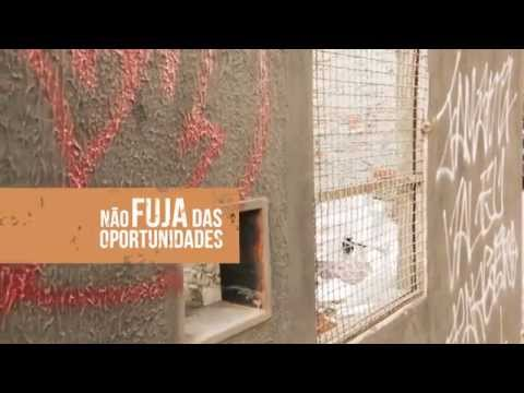Vestibular 2015 - Faculdade Guairacá