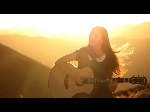 Nico & Vinz - Am I Wrong (Music Cover) by Tiffany Alvord