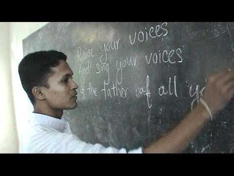 Kinderprostitution in Sri Lanka Teil 3