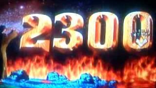 ´´ RICARDO CLAURE (PR) '' Semana 70.[1]