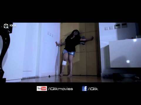 Bhoo-Movie-Supriya-Aysola-Teaser---Dhanraj