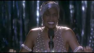 Whitney Houston-I Have Nothing