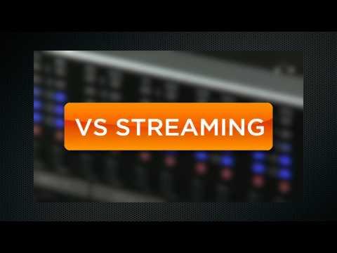 Roland UA1610 Studio-Capture USB Premium Audio Interface