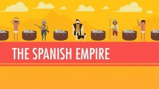 The Spanish Empire, Silver and Runaway Inflation