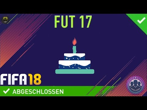 TAG 9! FUT 17 SBC! [BILLIG/EINFACH] | GERMAN/DEUTSCH | FIFA 18 ULTIMATE TEAM