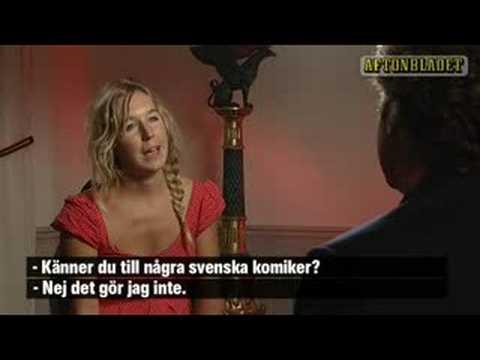 utendørs sex sweden sex photo