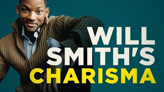 Charisma Breakdown: How To Be Charismatic In Groups