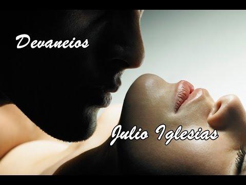 Julio Iglesias - Devaneios