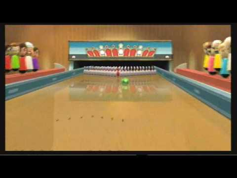 """my favourite sport bowling An essay on my favourite game""""all works and no play make jack a dull boy"""" goes the famous saying i too enjoyplaying all sorts of games-both indoors as well a."""