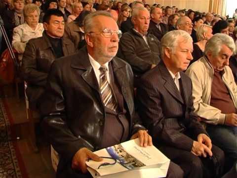Лауреати міської премії імені Богдана Хмельницького у галузі історії, культури і мистецтва (1994-201