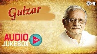 Gulzar Hit Audio Song Collection