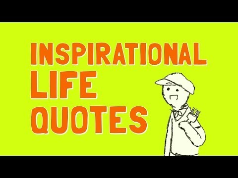 Wellcast - Best Inspirational Quotes