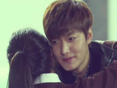 Lee Min Ho and Park Shin Hye DATING!! (MinSHin Couple 'the fishy' proof)