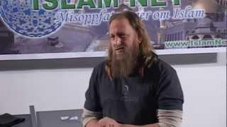 Ramai Kristian Yang Memeluk Agama Islam Selepas Kuliah Ini