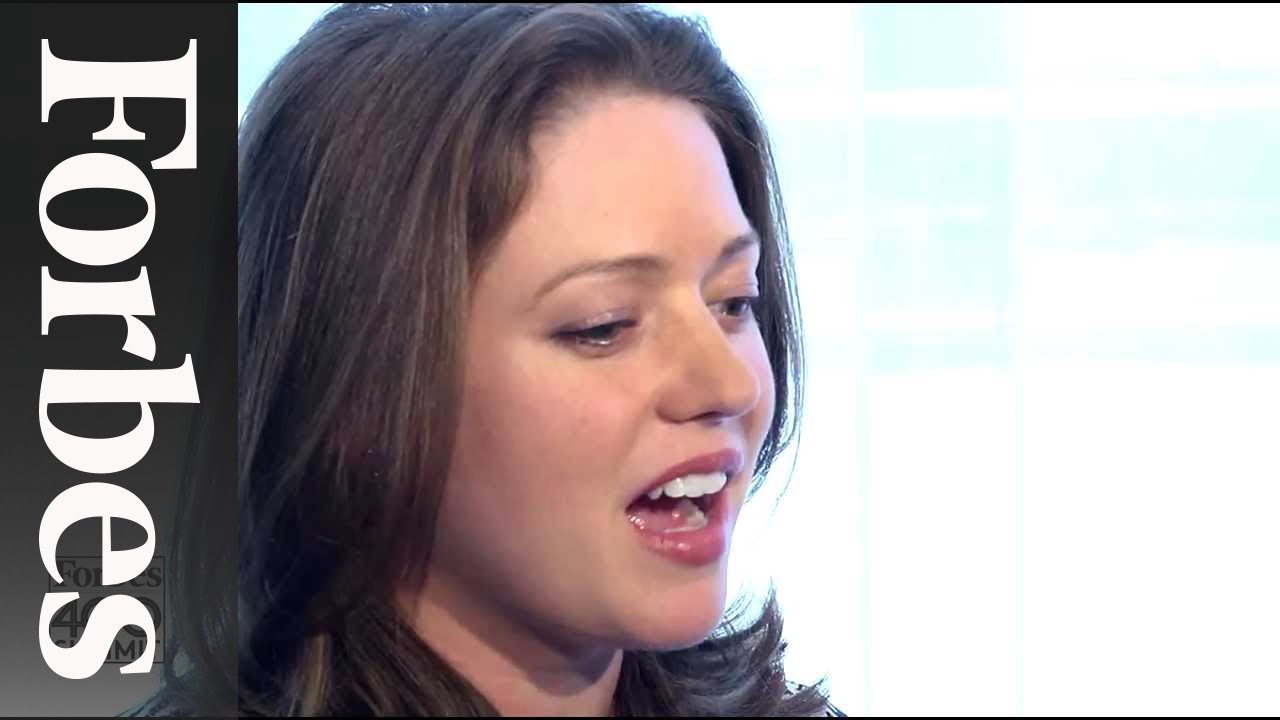 Liesel Pritzker Simmons: 'Where You Put Your Money Is A ...