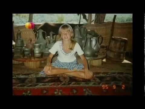 imgChili Yulya Set