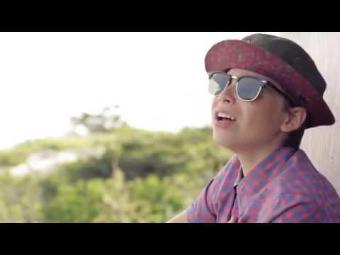 Liam Lis 'Turn Back Time' -  ft. Prince Seide
