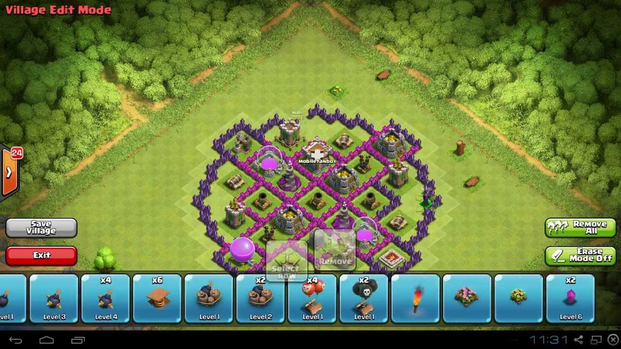Clash of clans town hall 8 farming base best search results web