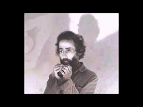 Khosro Shakibaei- Sedaye paye ab 6/6