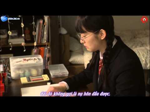 Xem Phim TÌNH YÊU TẬP SỰ   Love For Beginners 2013 HD